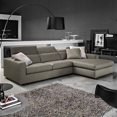 White Leather Reclining Sofa Metal Beds The Ideal