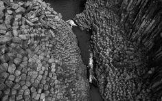 Los Prismas Basálticos de Santa María Regla | Yal Kú México Aventurero #hidalgo #pueblosmagicos #mexico