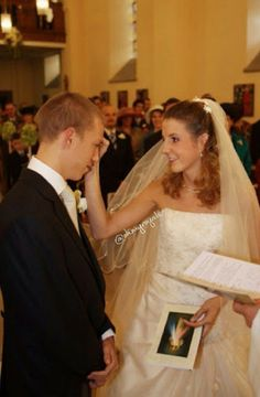 29 September 2006 - Wedding of Prince Louis and Princess Tessy of Luxembourg