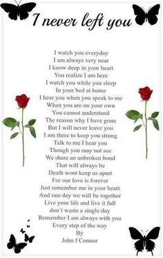 Quotes Discover I miss you mom. Daughter Quotes Mom Quotes Life Quotes My Daughter In Memory Quotes Grieving Daughter Son Quotes From Mom Grandma Quotes Mother Quotes Letter From Heaven, Grief Poems, Nan Poems, Sister Poems, Daughter Poems, Grieving Daughter, Mom Daughter, Daughter Love Quotes, Son Quotes From Mom