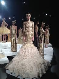 Resultado de imagen para new york fashion week