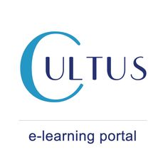 Cultus #daily is out! Read #elearning #edtech #news from 25 top world sources.
