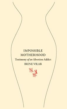 "Girl with Pen -- ""Intersectional Feminist Book Review – Impossible Motherhood"" -- November 9, 2009"