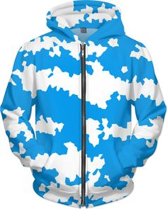 Check out my new product design range   Iron Crystal Blue White - hoodie by Outerground   https://www.rageon.com/products/iron-crystal-blue-white-mineral-series-008 on RageOn!