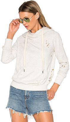 efbc168349193 NSF Lisse Hoodie Revolve Clothing