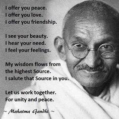 Gandhi-on-Peace.jpg (550×551)