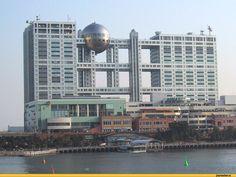 инопланетяне-архитектура-здание-СССР-640439.jpeg (1024×756)