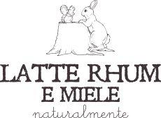 http://latterhumemiele.com/ | Vita naturale e tanti consigli | Elisa Cerruti