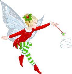 B.B.Blog - Il Blog di Barbara Boretti: Prossimamente ... Natale