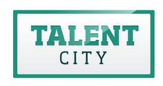 Cidade virtual Talent City faz dois anos