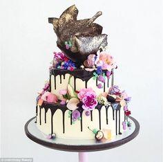 Unbirthday Bakery. https://www.instagram.com/unbirthdaybakery/
