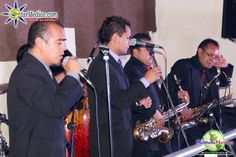 Campeche Show: imagenes, audio y video