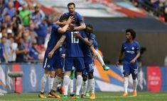 Piala FA: Singkirkan Southampton Chelsea Lolos Ke Babak Final dan Bakal Berjumpa Dengan Manchester United