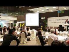 Market Research in the Mobile World, Kuala Lumpur 2013 Market Research, Upcoming Events, Kuala Lumpur, January, Organization, Marketing, Check, Getting Organized, Organisation