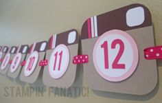 Make but use Happy Birthday! Instagram Birthday Party, Instagram Party, 13th Birthday, Birthday Ideas, Happy Birthday, Grad Parties, Birthday Parties, Teen Party Themes, Craft Party