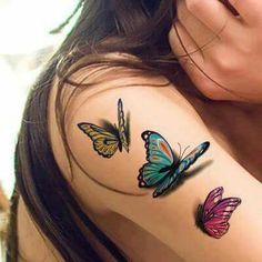 35 Awesome Symbols Small Tattoos for Women Awesome Symbols Small Tattoos for WomenA recent study in the US surprising Girly Tattoos, 3d Tattoos, Cute Small Tattoos, Small Tattoo Designs, Tattoo Designs For Women, Tattoos For Women Small, Trendy Tattoos, Cute Tattoos, Beautiful Tattoos