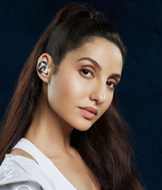Bollywood Actress Hot Photos, Bollywood Girls, Nora Lovely, Film World, Canadian Models, Celebrity Wallpapers, Reality Tv, Stylish Girl, New Image