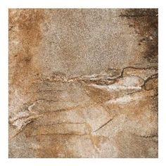 Vesale Stone- Rust: kitchen, entry, laundry, & mudroom floor