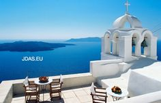 """See 653 photos from 10779 visitors about transfer, greece, and port of santorini. """"Are you planning to spend your holidays in Santorini? Santorini Grecia, Santorini Hotels, Santorini Island, Hotel Grecia, Kamari Santorini, Santorini Travel, Mykonos Greece, S4 Wallpaper, Greece Wallpaper"""