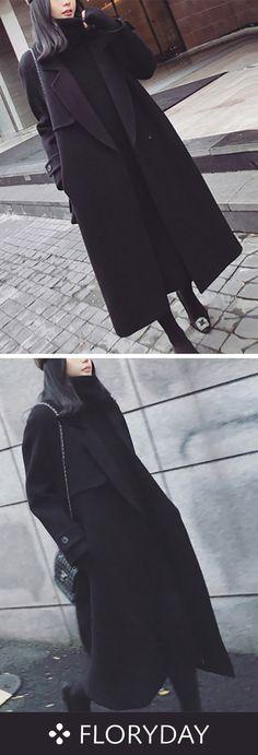 Blouson cuir femme