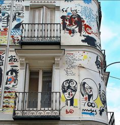 Información práctica de Madrid, todo sobre la ciudad