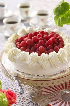 Vinneroppskrift på vafler Tart, Cheesecake, Goodies, Gluten Free, Desserts, Food, Reading, Sweet Like Candy, Glutenfree