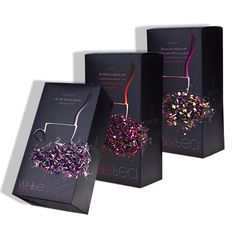 Gift Sets Ideas Booklet - new sets announced! - FM WORLD UK Official Website - FM WORLD operates within the FMCG industry under the Multi-Level Marketing business model
