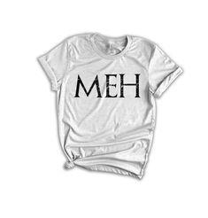 09671d41 Got Shirt, Got, Thrones T-Shirt, Stark, Finale, Funny T-Shirts For Men,  Unisex