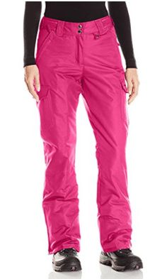 Snowboard pants, although looking basic, play a vital role in the activity. Best Snowboard Pants, Snow Pants, Snowboarding, Parachute Pants, Tops, Fashion, Snow Board, Moda, Fashion Styles