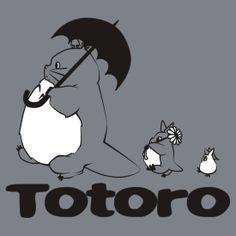 err..t-shirt design