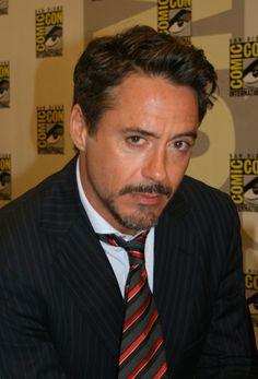 Google Image Result for http://www.thepaparazzis.com/wp-content/uploads/2008/05/robert-downey-jr.jpg...Robert Downey Jr. is so hot.. dark eyes, dark hair..:)