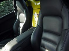 2006 Chevrolet Corvette, Velocity Yellow Tintcoat, 15541143  http://www.phillipschevy.com/2006-Chevrolet-Corvette-2DR-CONV-Chicago-IL/vd/15541143