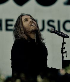 #Tim #Minchin