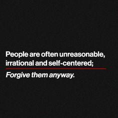 Advice.