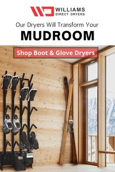 Boot Dryer, Chalet Style, Ski Boots, Magnetic Knife Strip, Boot Shop, Boots For Sale, Interior Decorating, Interior Design, Mudroom