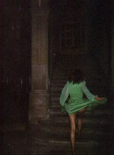 Honey, Im home — Rita Lino Female Body Photography, Color Photography, Portrait Photography, Fashion Photography, Green Colors, Colours, Dark Beauty, Favorite Color, In This Moment