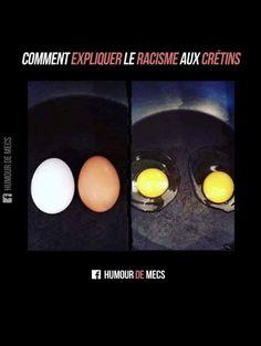 Va leurs expliquer.... - #expliquer #leurs #va