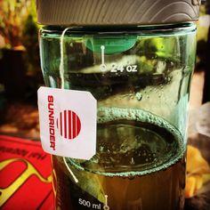 Kitchen Appliances, Instagram Posts, Cooking Ware, Home Appliances, Kitchen Gadgets