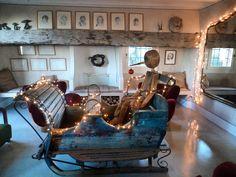 #pinocchio #burattino #sculpture #waltdisney #christmasornament #decoration #cabiancadellabbadessa