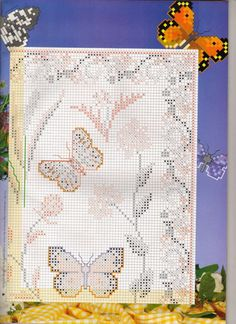 Gallery.ru / Foto # 2 - Nueva Stitches 66 - tymannost