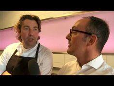 90plus.com - The World's Best Restaurants: Beluga - Maastricht - Netherlands