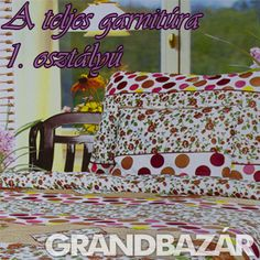 Bonzo Pláza Ale, Quilts, Blanket, Ale Beer, Quilt Sets, Blankets, Log Cabin Quilts, Cover, Comforters