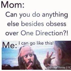 Haha funny!