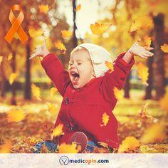 Lösemi bulaşıcı bir hastalık değildir ve erken teşhiste %85 oranında tedavi edilebilir. #LösemiliÇocuklarHaftası www.medicopin.com #medicopincom #medicopin #medihis #digitalhealth #ikincigörüş #medicalarchive #lösemi #losemi #leucemia