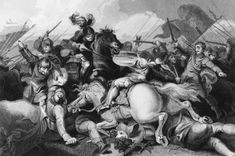The battle of Bosworth, in which Richard III was killed,was the last significant clash of the Wars of the Roses. Here, Chris Skidmore MP, the author of Bosworth: The Birth of the Tudors, summari