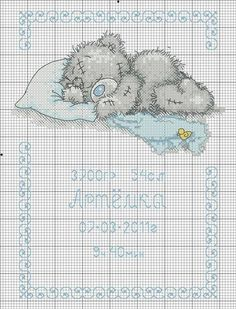 Thrilling Designing Your Own Cross Stitch Embroidery Patterns Ideas. Exhilarating Designing Your Own Cross Stitch Embroidery Patterns Ideas. Baby Cross Stitch Patterns, Cross Stitch For Kids, Cross Stitch Cards, Cross Stitch Borders, Cross Stitch Baby, Cross Stitch Alphabet, Cross Stitch Designs, Cross Stitching, Cross Stitch Embroidery