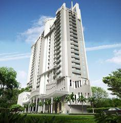 The Mark รัชดา – แอร์พอร์ทลิงก์ คอนโด 1 อาคาร 25 ชั้น 50,600 บ./ตร.ม. 420 ยูนิต และพื้นที่ขายพาณิชย์ 4 ยูนิต มีทั้ง 1-2 Bedrooms ราคาเปิดตัวที่ประมาณ 2.6 ล้านบาท โครงการดีๆโดย บริษัท วินโปร เอ็นจิเนียร์ จำกัด