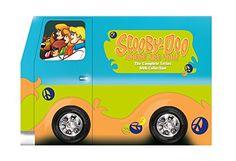 Scooby-Doo, Where Are You!: Complete Series Warner Manufa... https://www.amazon.com/dp/B00961ENYI/ref=cm_sw_r_pi_dp_U_x_RUHYAb9EJGKDP