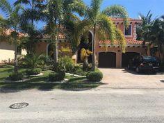 New listing! 7714 SW 193rd St,  Cutler Bay, FL 33157 A10245644