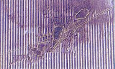 Zickzackruine-06_Neoneffekt